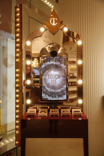 espejo-magico-2