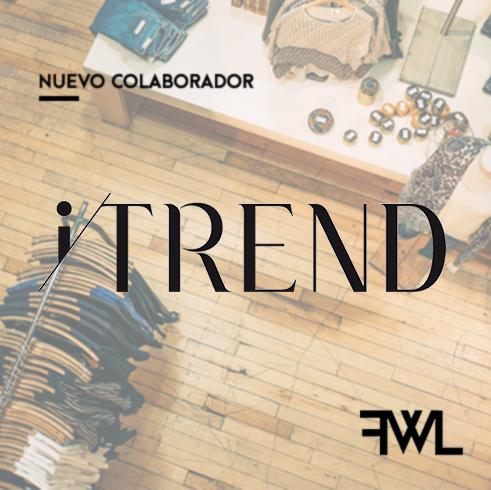 Fashion Weekend Lab